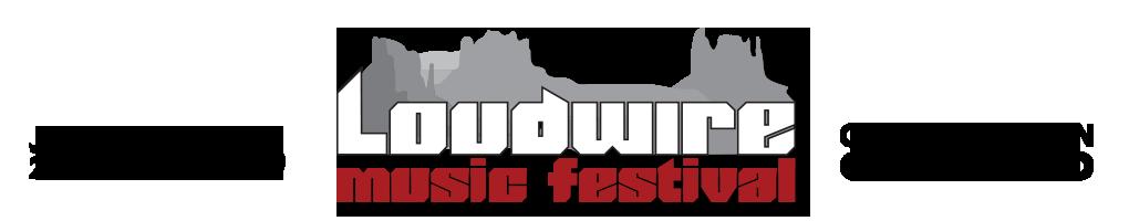 Loudwire Music Festival